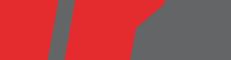 Wiso Invest GmbH Logo